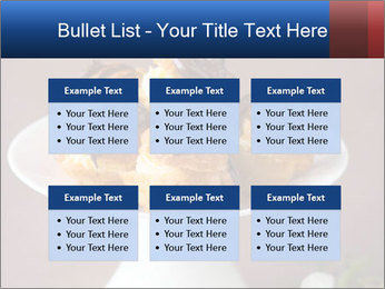 0000074246 PowerPoint Templates - Slide 56