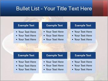 0000074246 PowerPoint Template - Slide 56