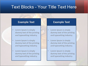 0000074246 PowerPoint Templates - Slide 57