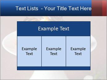 0000074246 PowerPoint Template - Slide 59