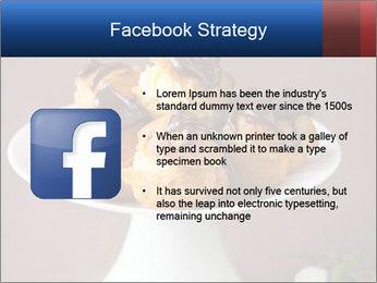 0000074246 PowerPoint Template - Slide 6
