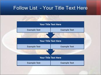 0000074246 PowerPoint Template - Slide 60