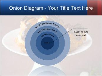 0000074246 PowerPoint Template - Slide 61