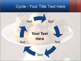 0000074246 PowerPoint Templates - Slide 62