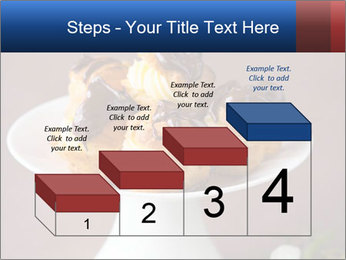 0000074246 PowerPoint Templates - Slide 64