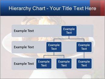 0000074246 PowerPoint Template - Slide 67