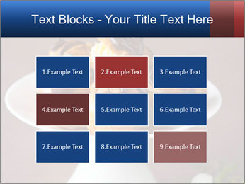 0000074246 PowerPoint Templates - Slide 68