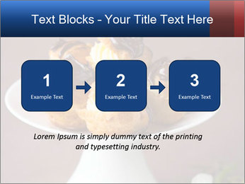 0000074246 PowerPoint Templates - Slide 71