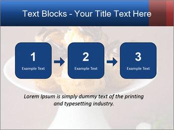 0000074246 PowerPoint Template - Slide 71