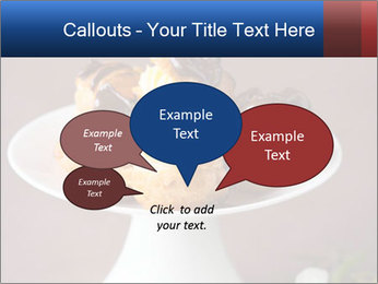 0000074246 PowerPoint Templates - Slide 73