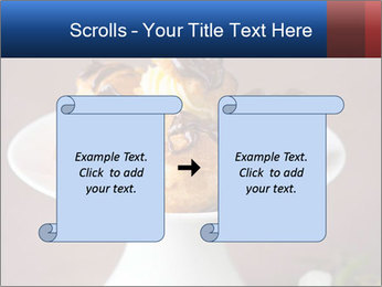 0000074246 PowerPoint Templates - Slide 74