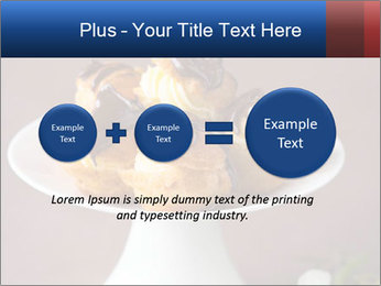 0000074246 PowerPoint Templates - Slide 75