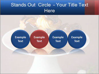 0000074246 PowerPoint Templates - Slide 76