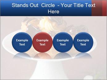 0000074246 PowerPoint Template - Slide 76