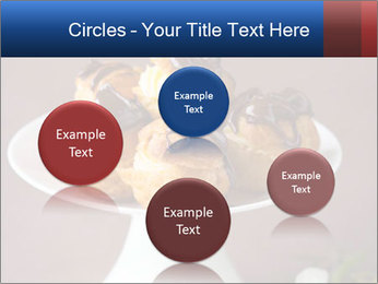 0000074246 PowerPoint Templates - Slide 77