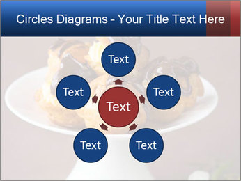 0000074246 PowerPoint Templates - Slide 78