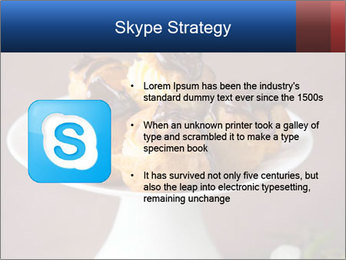 0000074246 PowerPoint Templates - Slide 8
