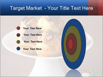 0000074246 PowerPoint Templates - Slide 84