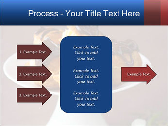 0000074246 PowerPoint Templates - Slide 85