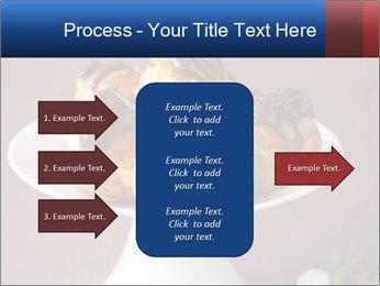 0000074246 PowerPoint Template - Slide 85