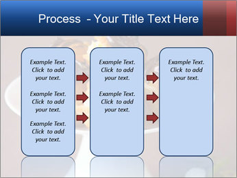 0000074246 PowerPoint Templates - Slide 86