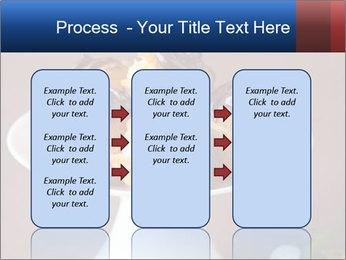 0000074246 PowerPoint Template - Slide 86