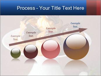 0000074246 PowerPoint Template - Slide 87
