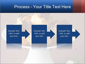 0000074246 PowerPoint Templates - Slide 88