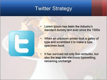 0000074246 PowerPoint Template - Slide 9