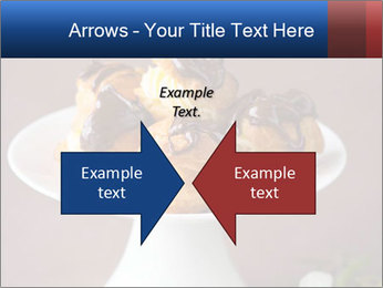 0000074246 PowerPoint Templates - Slide 90
