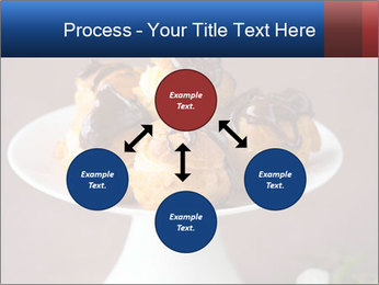 0000074246 PowerPoint Template - Slide 91