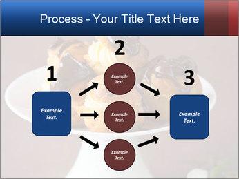 0000074246 PowerPoint Template - Slide 92