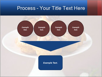 0000074246 PowerPoint Templates - Slide 93