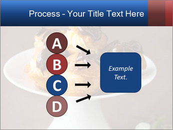0000074246 PowerPoint Templates - Slide 94