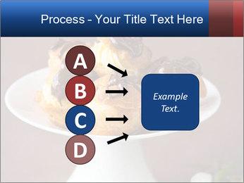 0000074246 PowerPoint Template - Slide 94