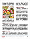 0000074246 Word Template - Page 4