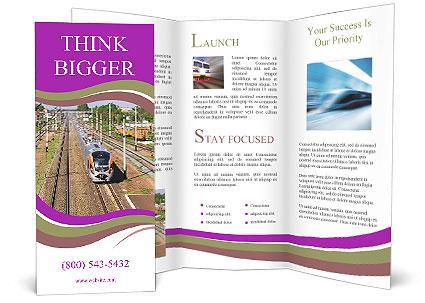 0000074247 Brochure Template