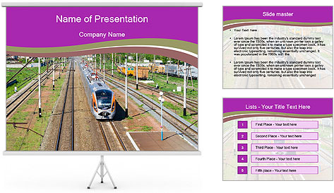 0000074247 PowerPoint Template
