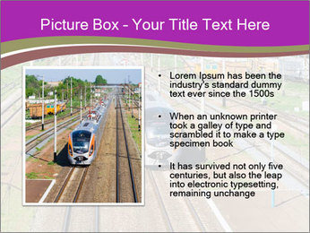 0000074247 PowerPoint Template - Slide 13