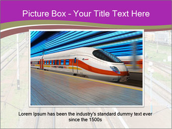 0000074247 PowerPoint Template - Slide 15