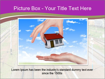 0000074247 PowerPoint Template - Slide 16