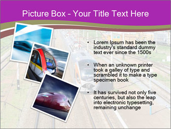 0000074247 PowerPoint Template - Slide 17