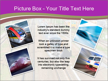 0000074247 PowerPoint Template - Slide 24