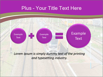 0000074247 PowerPoint Template - Slide 75