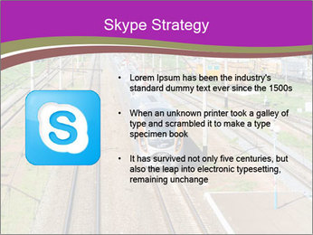 0000074247 PowerPoint Template - Slide 8