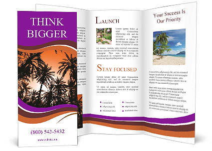 0000074248 Brochure Template