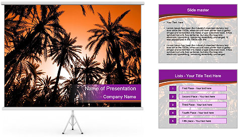 0000074248 PowerPoint Template