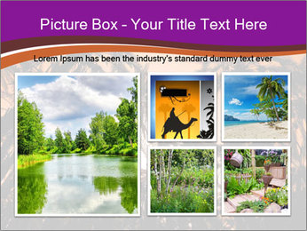 0000074248 PowerPoint Templates - Slide 19