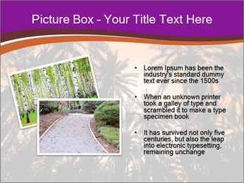 0000074248 PowerPoint Templates - Slide 20