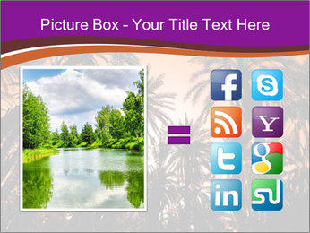 0000074248 PowerPoint Templates - Slide 21